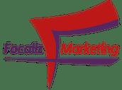 Agence conseil en recrutement marketing Paris Logo