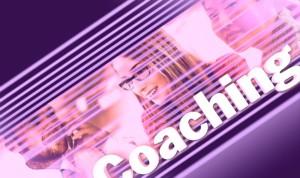 coaching candidats