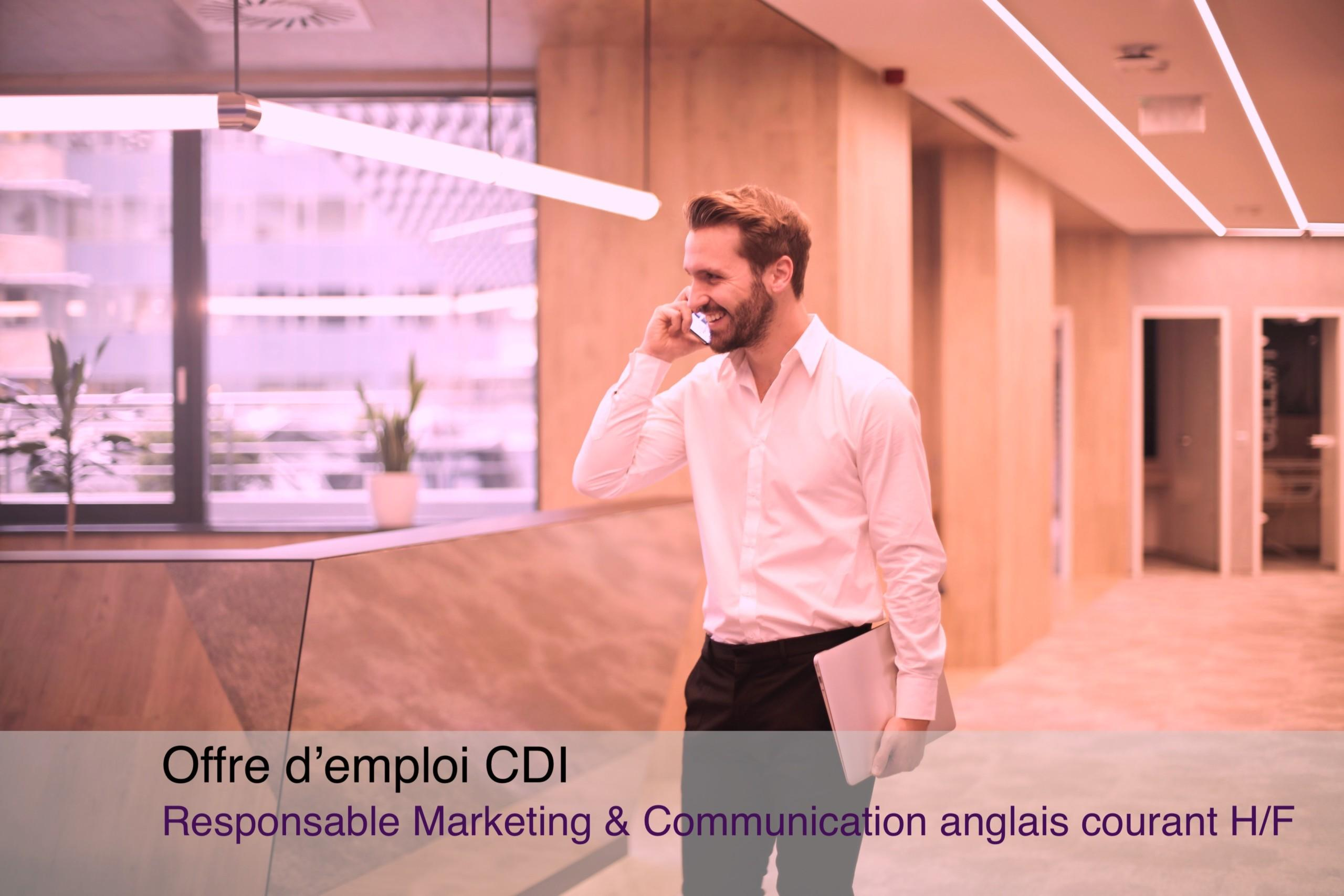 responsable marketing communication